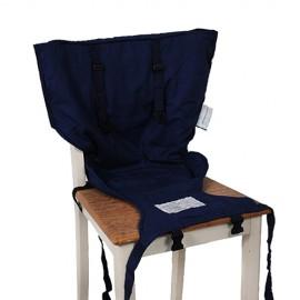 Стул для кормления  Sack'n Seat