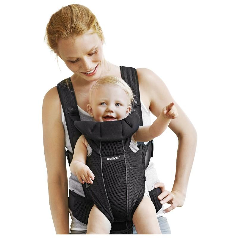 Babybjorn active рюкзак рюкзак дискавери екатеринбург