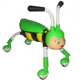 "Игрушка-каталка ""Пчела"""