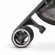 Ультракомпактная коляска Pockit Stroller