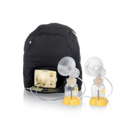 Молокоотсос Pump In Style Advanced Backpack