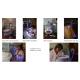 Система фототерапии для лечения желтухи BiliSoft