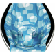 Укачивающий центр mamaRoo 2.0 Blue