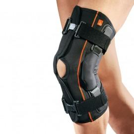 Ортез коленный с шарнирами GENUFIT 15A