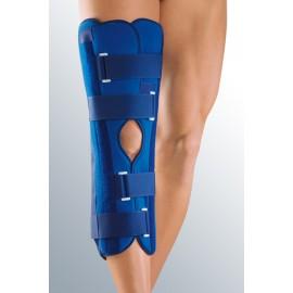 Шина (тутор) для коленного сустава medi Classic