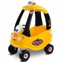 Детская машина-каталка Little Tikes