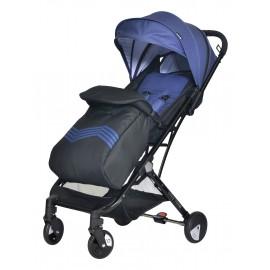Компактная коляска Everflo Baby travel